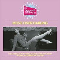 Ann-Margret – Milkshakes & Heartaches - Move Over Darling