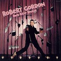 Robert Gordon – Rock Billy Boogie