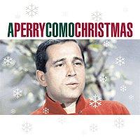 Perry Como – A Perry Como Christmas