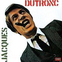 Jacques Dutronc – Il est cinq heures