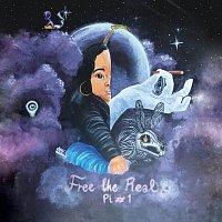 Bibi Bourelly – Free The Real [Pt. #1]