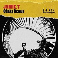 Jamie T – Chaka Demus EP