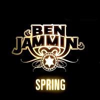 Benjammin – Spring
