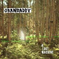 Grandaddy – A Lost Machine