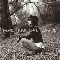 Vienna Teng – Dreaming Through The Noise