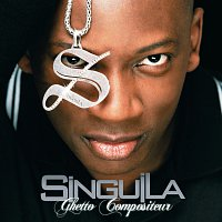 Singuila – Ghetto compositeur