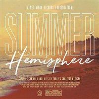 Various Artists.. – Summer Hemisphere