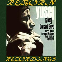 Donald Byrd – First Flight, Yusef Lateef with Donald Byrd (HD Remastered)
