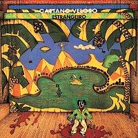 Caetano Veloso – Estrangeiro