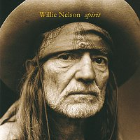 Willie Nelson – Spirit