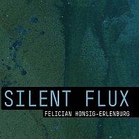 Silent Flux