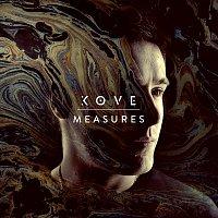 Kove – Searching