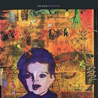 The Grid – Electric Head (Plus Bonus Tracks)