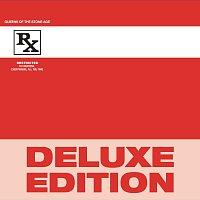 Přední strana obalu CD Rated R - Deluxe Edition