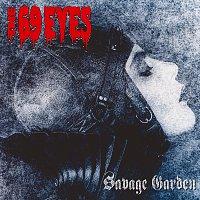 The 69 Eyes – Savage Garden [Remastered 2006]