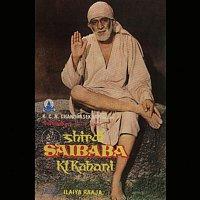 Různí interpreti – Shirdi Saibaba Ki Kahani