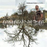 Morgan Page – Elevate