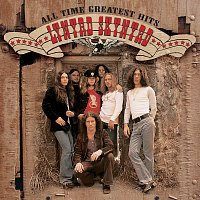 Lynyrd Skynyrd – All Time Greatest Hits