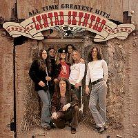 Lynyrd Skynyrd – All Time Greatest Hits