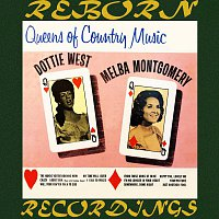 Dottie West, Melba Montgomery – Queens Of Country Music (HD Remastered)
