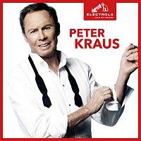 Peter Kraus – Electrola… Das ist Musik! Peter Kraus
