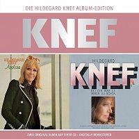Hildegard Knef – Applaus / Bei dir war es immer so schon