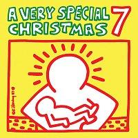 Různí interpreti – A Very Special Christmas 7