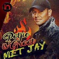 Jay – Potjie Is Groot Met Jay (Inbly Konsert) [Live]