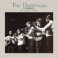 The Dubliners – The Dubliners At Their Best