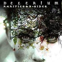 Delerium – Rarities & B-Sides
