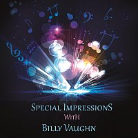 Billy Vaughn – Special Impressions