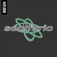 Various Artists.. – 4 To The Floor Presents Soulfuric