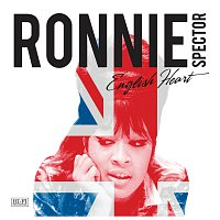 Ronnie Spector – English Heart