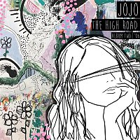 Jojo – The High Road (2018)