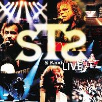 S.T.S. – Live