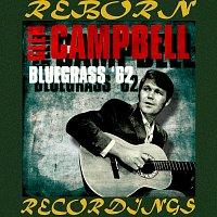 Glen Campbell, The Green River Boys – Bluegrass '62 (HD Remastered)