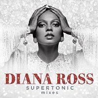 Diana Ross – Supertonic: Instrumental Mixes