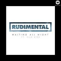 Rudimental – Waiting All Night EP