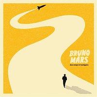 Bruno Mars – Doo-Wops & Hooligans