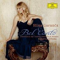 El?na Garanča, Filarmonica del Teatro Comunale di Bologna, Roberto Abbado – Bel Canto