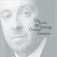 Christian Gerhaher, Robert Schumann, Gerold Huber – Christian Gerhaher - The Art of Song