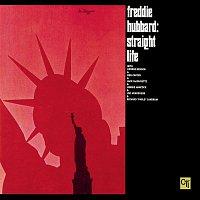 Freddie Hubbard – Straight Life