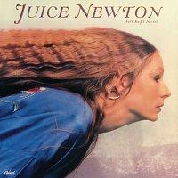 Juice Newton – Well Kept Secret