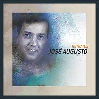 José Augusto – Retratos