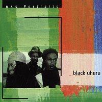 Black Uhuru – RAS Portraits: Black Uhuru