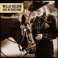 Willie Nelson, Lukas Nelson, Micah Nelson – It's Hard to Be Humble