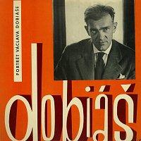 Různí interpreti – Portrét Václava Dobiáše