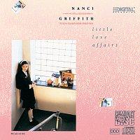 Nanci Griffith – Little Love Affairs