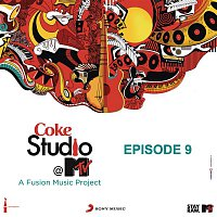 Benny Dayal, Suzanne D'Mello – Coke Studio @ MTV India Ep 9