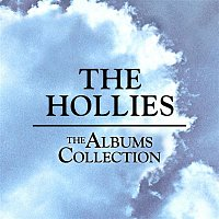 The Hollies – The Albums Collection
